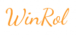 Winrol Wrocław – dystrybucja i montaż żaluzji